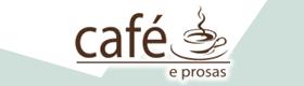 cafeeprosas