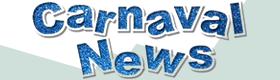newscarnaval