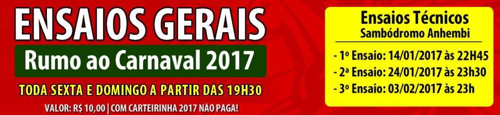 tecnicos2017-1024x236