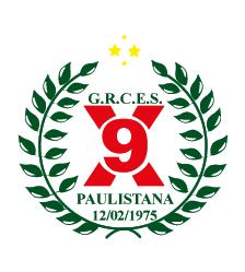 ::: G.R.C.E.S. X-9 PAULISTANA :::