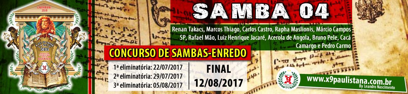 SAMBA04