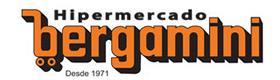 BERGAMINI.fw