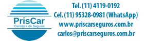 priscarprop.fw