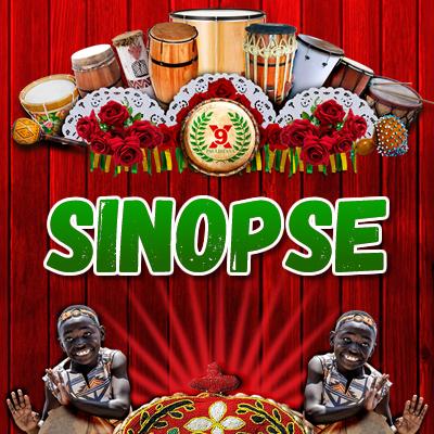 SINOPSE 2020